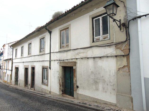 Moradia para investimento turistico/habitacional foto 1
