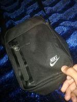 Bolsa da Nike foto 1