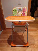 Cadeira Papa CHICCO foto 1