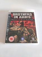 Brothers in arms - PS3 foto 1