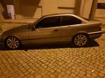 Bmw 31is coupe foto 1