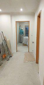 Todo tipo de remodelações  interior exterior foto 1
