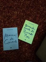 Livros José Saramago foto 1