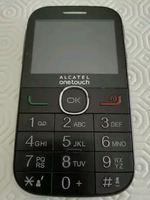telemoveis Alcatel one touch foto 1