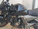 Moto kawa Z 750 foto 1