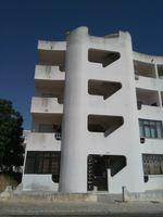 Apartamento em Montechoro foto 1