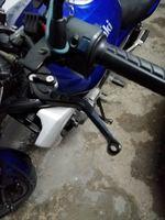Kawasaki er500 foto 1