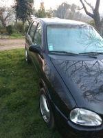 Opel Corsa foto 1