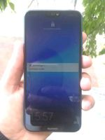 Huawei P20 lite 4Gb/64Gb foto 1