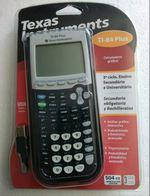 Calculadora gráfica foto 1