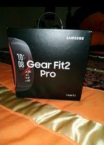 Samsung gear fit 2 pro foto 1