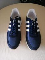 Adidas Originals Iniki foto 1