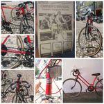 bike vintage direto dos Estados unidos. foto 1