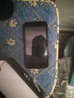 Vendo este telemóvel como novo foto 1