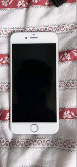 Iphone 6 64gb foto 1