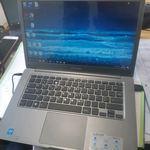 Computador Portátil Impecável foto 1