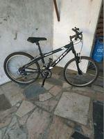 Bicicleta VAG Solitary foto 1