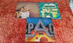 Vendo discos vinil antigos foto 1