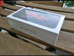 iPhone 6s 32gb selado(novo) , desbloqueado foto 1