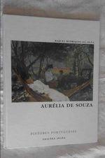 Aurélia de Sousa foto 1