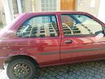 Ford Fiesta 96 foto 1