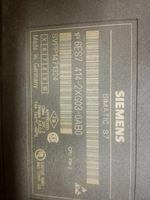 vender CPU 6ES7 414 2XG03 0AB0 foto 1