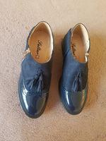 Sapatos novos n° 37 foto 1