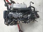 Motor Opel 1.7 D 60 cv foto 1