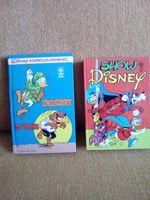 Livros Disney 1€ cada foto 1