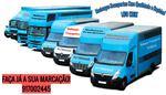 Mudanças e Transportes Low Cost, Todo o País! foto 1