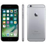 iPhone 6 32Gb usado foto 1