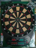 Jogo de setas placar eletrônico display led 50€ foto 1