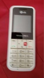 Telemovel foto 1