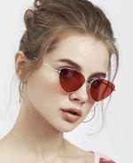 Óculos de Sol foto 1