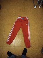 Calças adidas originais Tamanho 11 12 M foto 1