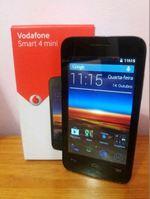 Smart 4 Mini Vodafone foto 1