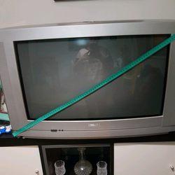 Tv grande foto 1