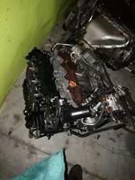 Peugeot motor 2012 foto 1