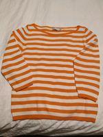 Blusa 3/4 malha fresca, Marca Zara foto 1