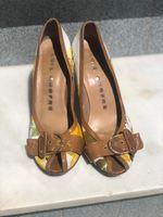 Sapato Luís Onofre foto 1