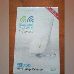 Router tp-link foto 1