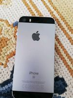 iPhone SE 32gb foto 1