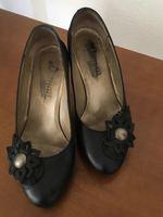 Sapatos com pouco uso por apenas 15€ foto 1