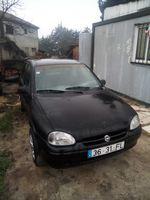 Opel corsa915179575 foto 1