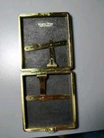 Caixa de cigarros Martin wess foto 1