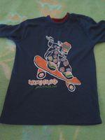 T-shirt foto 1