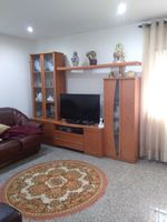 Móveis de sala e quarto foto 1