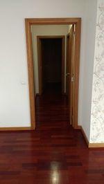 Alugo apartamento T2 foto 1