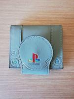 Carteira Playstation 1 foto 1