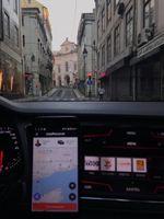Procuro motorista Uber foto 1